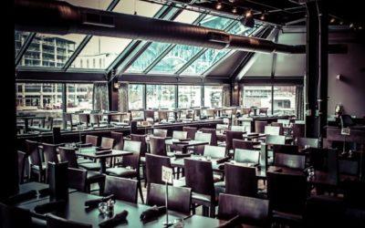 Cleveland Wedding Venue Spotlight: Music Box Supper Club