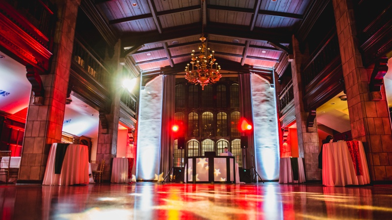 Questions To Ask Wedding Dj.10 More Questions To Ask Your Wedding Dj Before You Hire Them