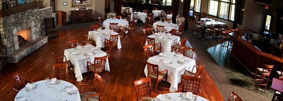 Cleveland Wedding Venue Spotlight: The Venue at StoneWater