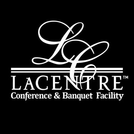 Cleveland Wedding Venue Spotlight: LaCentre Conference & Banquet Facility