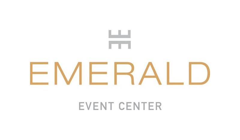 Cleveland Wedding Venue Spotlight: Emerald Event Center