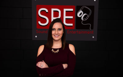 Cleveland Wedding Assistant Spotlight: Kelly Moore