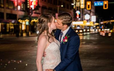 Top 5 Chic Northeast Ohio Wedding Venues