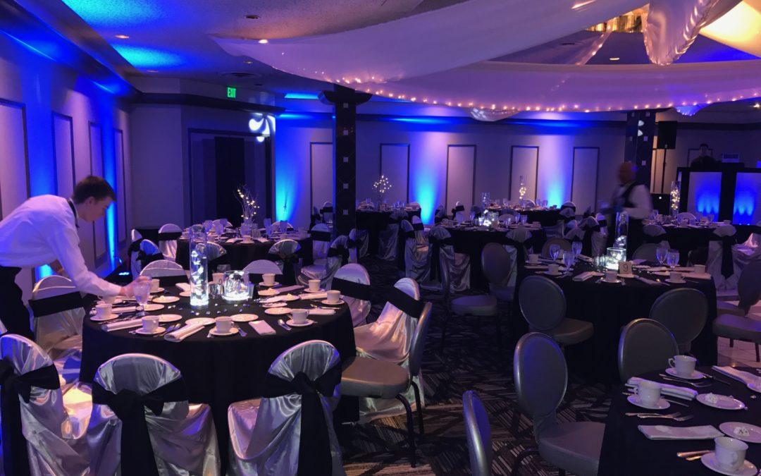 Cleveland Wedding Venue Spotlight: Landerhaven