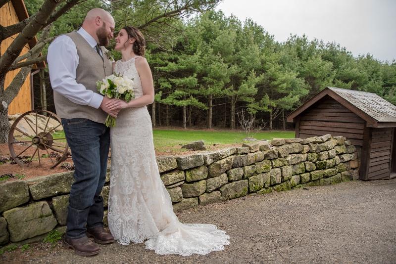 5 Important Summer Wedding Tips