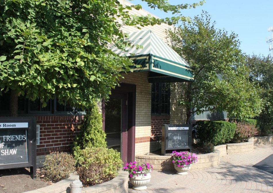 Cleveland Wedding Venue Spotlight: Brennan's Catering & Banquet Center