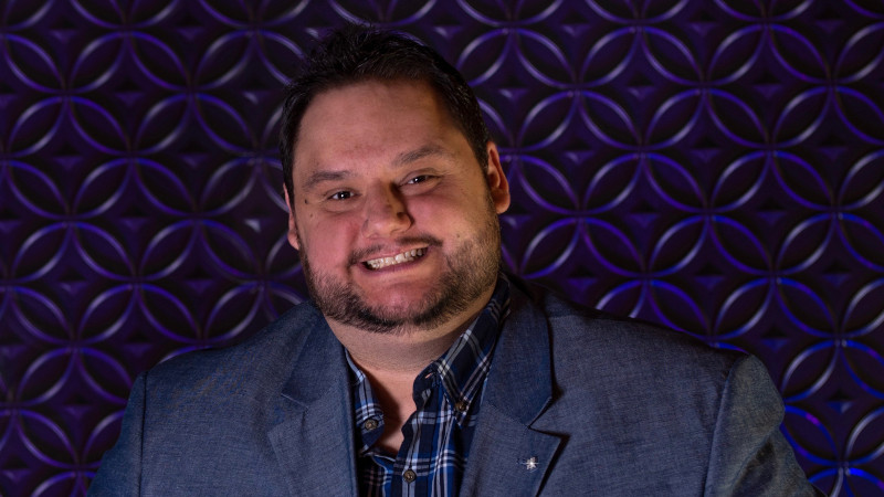 Cleveland Wedding DJ Spotlight II: Behind the booth with Scott Terranova