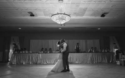 Cleveland Wedding Venue Spotlight: Belarusan Event Center