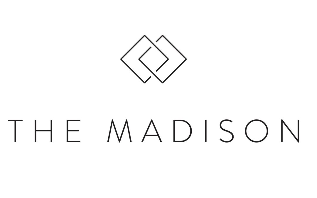 Cleveland Wedding Venue Spotlight: The Madison