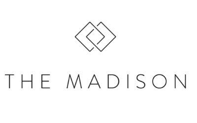 Cleveland Wedding Venue Spotlight: The Madison