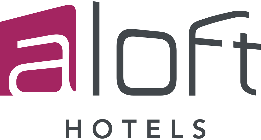 Cleveland Wedding Venue Spotlight: Aloft Cleveland Downtown