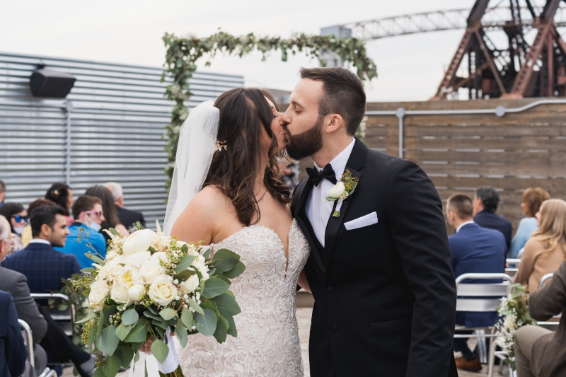 Top 5 Recessional Songs