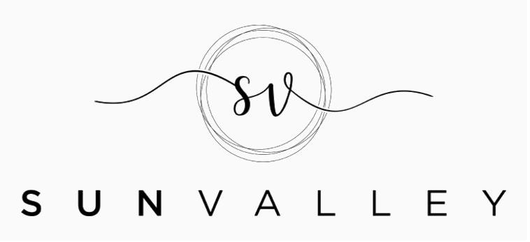 Cleveland Wedding Venue Spotlight: Sun Valley